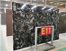 Direct Supply Big Artificial Stone Slabs