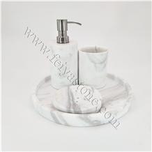Bathroom Products Bathroom Accessories