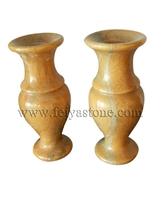 Cemetery Vases Urns Flower Holders Bench Crosses