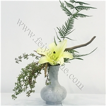 Home Decorative Pots Vase Bowl Flower Pot