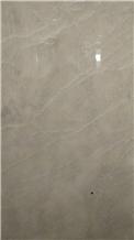 Mugla White Limon Marble- Limoni Sedef Marble