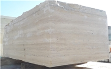 Roman Classico Light Travertine