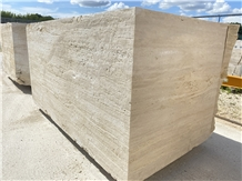 Roman Classico Travertine