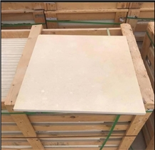 Galala Marble Slabs Tiles, Galala Light Marble