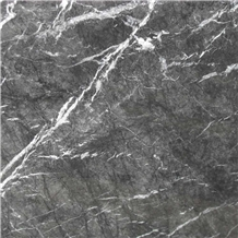 Grey Lido Marble Slabs,Tiles