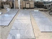 Vickont White Granite Tiles,Floor