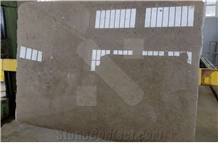 New Valverde Grey Limestone Slabs