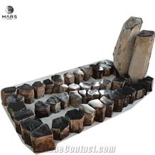 Factory Price Engraving Tombstone Headstone Wholesaler
