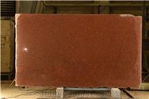 Ibex Indus Red Granite