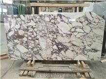 Calacatta Favoloso Marble for Floor Tile