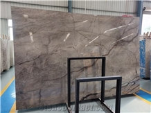 Uni Luxus Grey Marble for Wall Tile