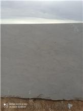 Ibiza Bianco Marble Blocks