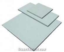 Barga Sandstone Tiles, India Grey Sandstone