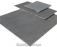 Castle Grey Sandstone Paving Sets