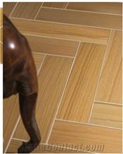 Dune- Honed Sandstone Tiles