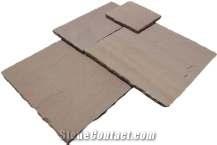 Modak Sandstone Pavers