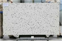Quartz Slabs - Quartz Engineered Stone