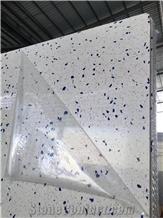 Quartz Stone Tiles, Quartz Slabs