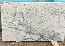 Indian Statuario Marble Slabs