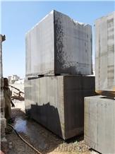 Grey Marble Blocks, Pakistan Grey Marble
