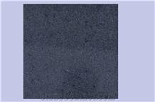 G654 Vietnam Granite Polished, Flamed