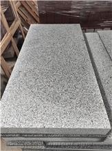 G654 Granite Tiles, Slabs