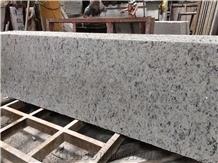 White Rose Granite Floor Wall Slabs Tiles