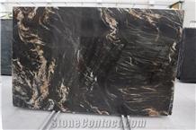 Belvedere Granite Slabs, First Choice Italian Prodution