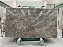 Quartzite Cielo Slabs, First Choice Cielo Quartzite Italian Production