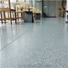 Agglomerated Marble - Resin-Marble, Cement-Marble Internal Flooring