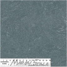 Baltic Grey Resin Marble- Agglomerated Marble