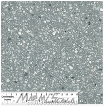 Bardiglio Cement Marble- Agglomerated Marble