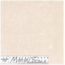 Beige Luna Resin Marble- Agglomerated Marble