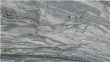 Portinari-Close Marble Tiles