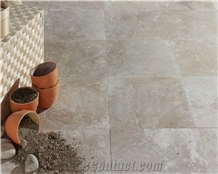 Mina Rustic Travertine