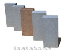 Andesite Masonry Brick 5x10x20 cm