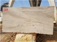 Breccia Oniciata Beige Marble Blocks