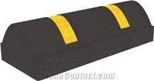 Road Separator Barrier