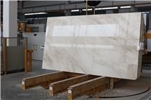 Daino Reale Breccia Sarda Marble Italy