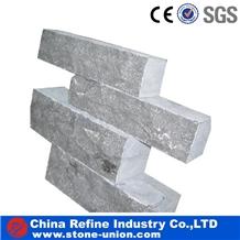 Blue Limestone Kerbstones Curbstone,Side Stone