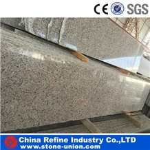 Chinese Red Granite Tiles,Wall Cladding Paving
