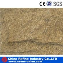 Culture Stone Customize Wall Decoration Mushroom