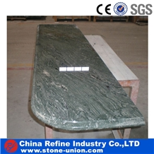Emerald Green Granite Big Worktop & Counter Tops