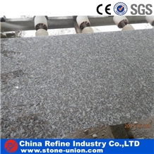 G635 Granite Slabs,Anxi Red Granite Floor Tile