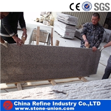 Natural Polished G657 Tile Granite Tiles & Slabs