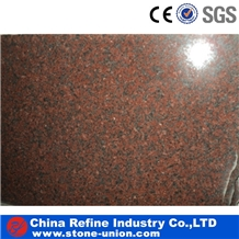 Transvaal Red,South Africa Red Granite Tile & Slab