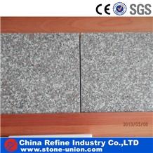 Wholesale Pink Granite,G635 Granite Tiles & Slabs
