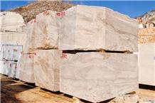 Breccia Oniciata Marble Blocks