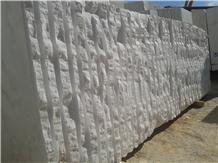 Dionysso-Pentely Marble Blocks, Dionissos Pentelikon Marble Block