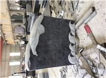 Marble Tile Test 1